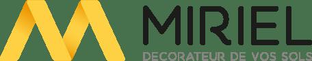 MIRIEL Logo